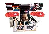 アルバム・コレクションVol.1 1973-1984(BOX)