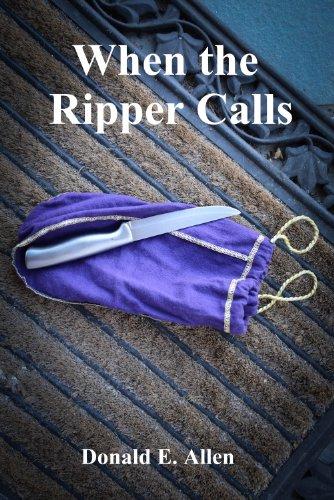 When the Ripper Calls