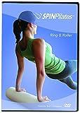 Spinning Pilates