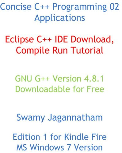 how to run php program in eclipse