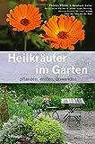 img - for Heilkr uter im Garten book / textbook / text book