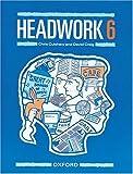Headwork: Bk. 6 (0198333889) by Culshaw, Chris