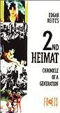 Second Heimat [VHS]
