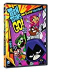 Teen Titans Go!: Season 1 Part 2