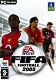 echange, troc Fifa 2005