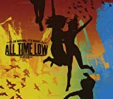 So Wrong, It's Right - All Time Low