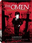 The Omen (Widescreen Collector's Edit...
