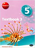 img - for Abacus Evolve Year 5/P6 Textbook 3 Framework Edition: Textbook No. 3 (Abacus Evolve Fwk (2007)) book / textbook / text book