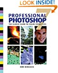 Professional Photoshop: The Classic G...