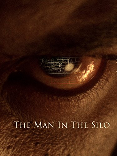 The Man In The Silo