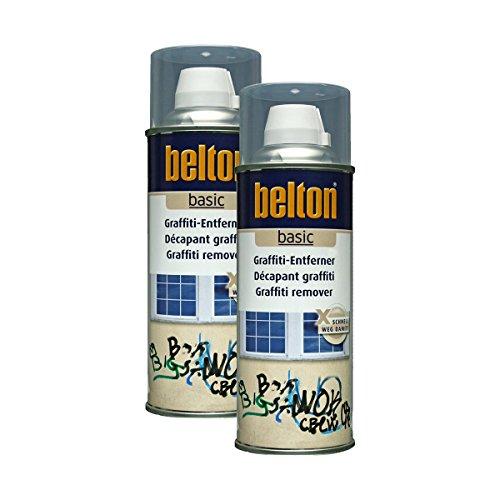 2x-kwasny-323-475-belton-basic-graffiti-entferner-farblos-400ml