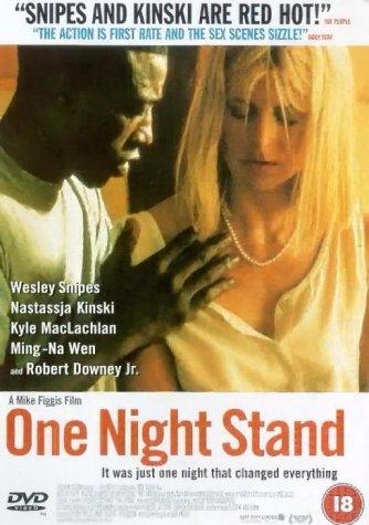 one-night-stand-dvd-1997