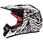 O'Neal Racing 7 Series Mayhem Roots Adult MotoX/OffRoad/Dirt