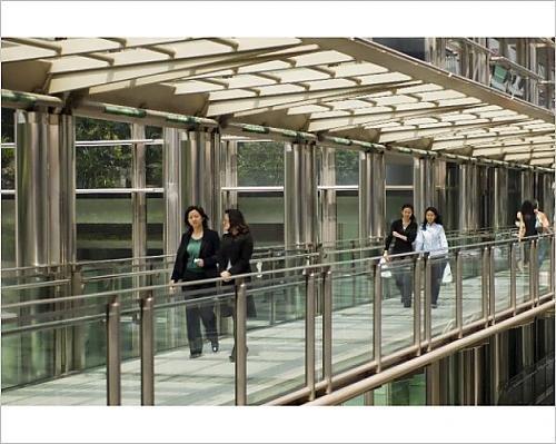 photographic-print-of-citibank-tower-central-district-hong-kong-china-asia