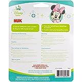 NUK-Disney-Teether-Minnie-Mouse
