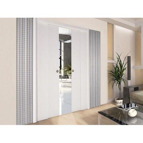scrigno gold base anta doppia mm 105 dimensioni 120x210. Black Bedroom Furniture Sets. Home Design Ideas
