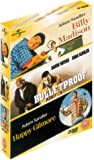 Adam Sandler Box Set: Billy Madison/Bulletproof/Happy Gilmore [DVD]