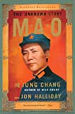 img - for Mao: The Unknown Story book / textbook / text book