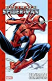 img - for Ultimate Spider-Man: Ultimate Collection, Vol. 2 book / textbook / text book