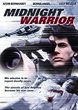 Midnight Warrior [DVD] [1989] [Region 1] [US Import] [NTSC]