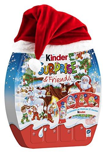 kinder-berraschung-und-Friends-Adventskalender-1er-Pack-1-x-431-g