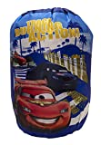 Disney/Pixar Cars 2 Track Burn Slumber-bag