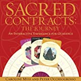 Sacred-Contracts-The-Journey---An-Interactive-Tool-for-Guidance