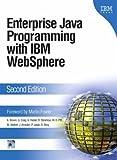 Enterprise Java Programming with IBM WebSphere (2nd Edition)