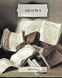 Image of Mencius
