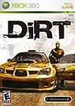 Dirt - Xbox 360