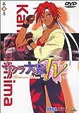 サクラ大戦TV 第六巻 [DVD]