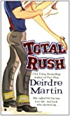 Total Rush