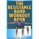 Resistance Band Workout Bookby Ed McNeely