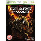 Gears of War (Xbox 360)by Microsoft