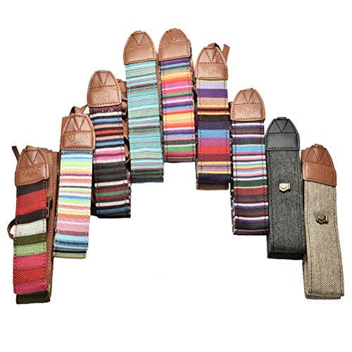 1Pcs-Multicolored-Stripes-Camera-Shoulder-Neck-Antislip-Belt-Sling-Strap-for-All-DSLR-Camera