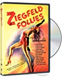 Ziegfeld Follies (1946)