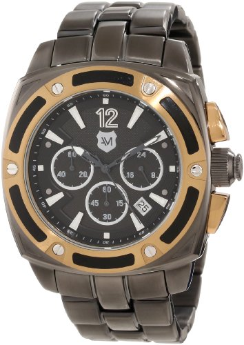 andrew-marc-mens-46mm-black-steel-bracelet-case-quartz-chronograph-watch-a21603tp