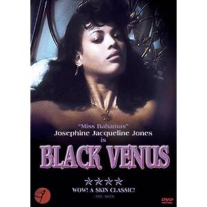 Josephine Jacqueline Jones Nude Photos 61