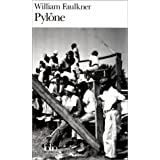 Pyl�nepar William Faulkner