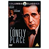 In A Lonely Place [DVD] [2003]by Humphrey Bogart