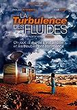 echange, troc La Turbulence des fluides