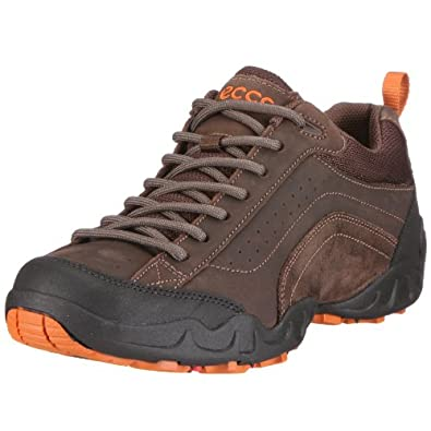 dbff215b99cb Online Shopping Store to buy ECCO SIERRA LS 851514 51741 Unisex adult  Sports Shoe. It is important to do adequate research before the actual  purchase.