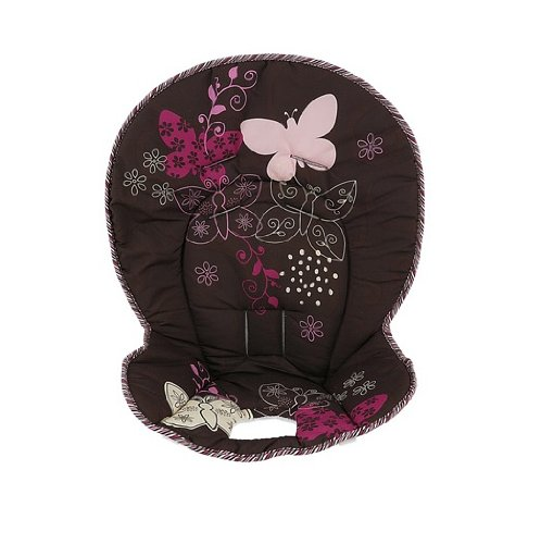 Baby High Chair Pads front-1005020