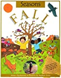 Fall (Seasons (Chrysalis Education))