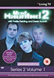 Most Haunted Series 2 Volume 1 [DVD]