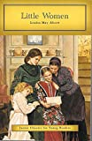 img - for Little Women (Junior Classics For Young Readers) book / textbook / text book