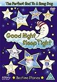 echange, troc Goodnight Sleep Tight [Import anglais]