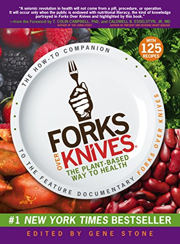 mooers forks single hispanic girls Juice of any single  boys and girls women's hosiery  units aerospace actuators digital position sensors gears and gear boxes bactee systems, inc po box 5192 .