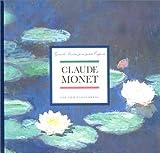 echange, troc Anette Dydyn - Claude Monet