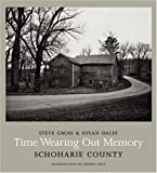 Time Wearing Out Memory: Schoharie County (0393066444) by Daley, Susan